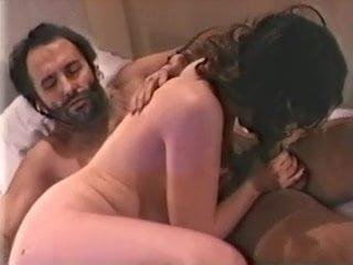 Bondage clip video