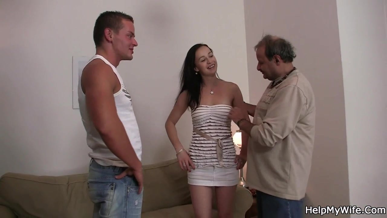 Free download & watch fuck my wife please         porn movies