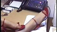 Hose N Heels