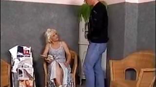 granny fucks man slob by satyriasiss
