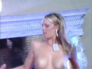 Orgy Sandra Russo, Nikki Anderson & Eva Falk