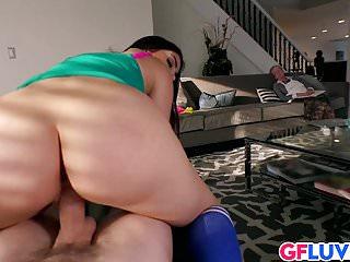 nietas putas porno