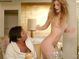 Nastassja Kinski - Stay as You Are