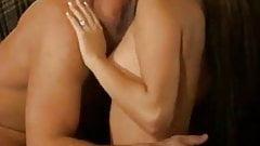 Michelle Maylene- erotic seductions 2