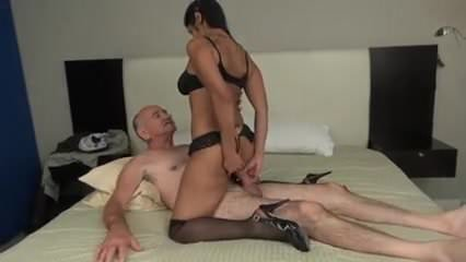 Papaleo recommends Jennings mouth blowjob sindee