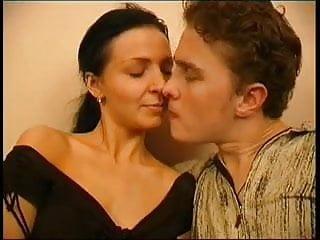 Download video bokep Amelia M Russian Mature 1 Mp4 terbaru