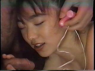 Japanese Rikako