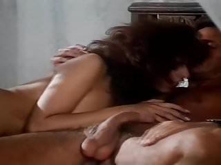 Lalcova Dei Piaceri Proibiti - 1994