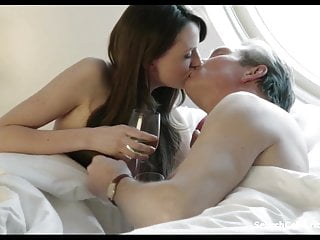 Download video bokep Gaite Jansen - tr----d Mp4 terbaru