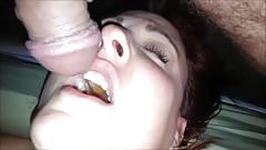remarkable, this very young lesbian dominating milf girlfriend video necessary words... super