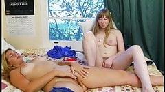 Lesbians 96