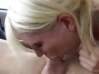 Download video bokep Dansk sex Mp4 terbaru
