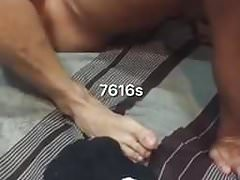 asian hunk fuck (40'')