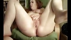 Fat mom porn