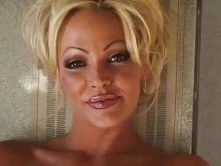 Tranny talita houston - Super ultra milf houston 3