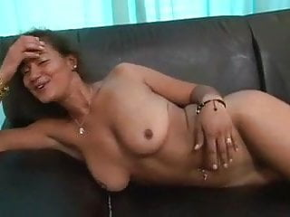 Suave Suruba - Lola, pratiques extremes