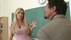 Super it`s very HOT  MILF Nikki Benz 2
