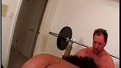 Big black titties 28