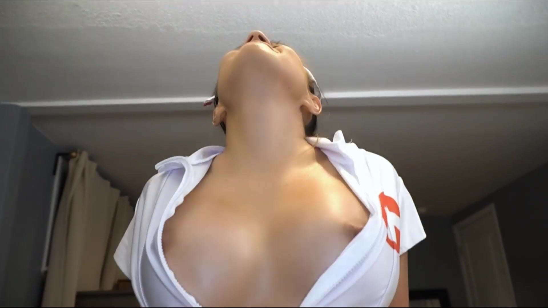 Toon facial porn games