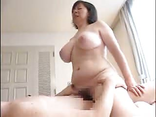Video Dump 66. Part 4 of 4. Plump Mature Series 1