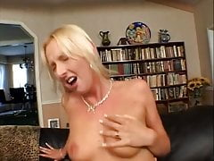 Some Anal Sex 249