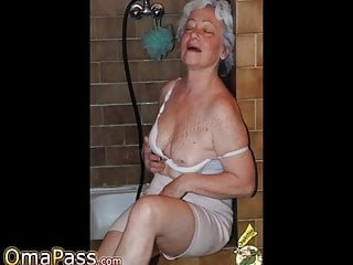 Claire kiernan big tit pictures keenan - Omapass old horny grannies, picture set