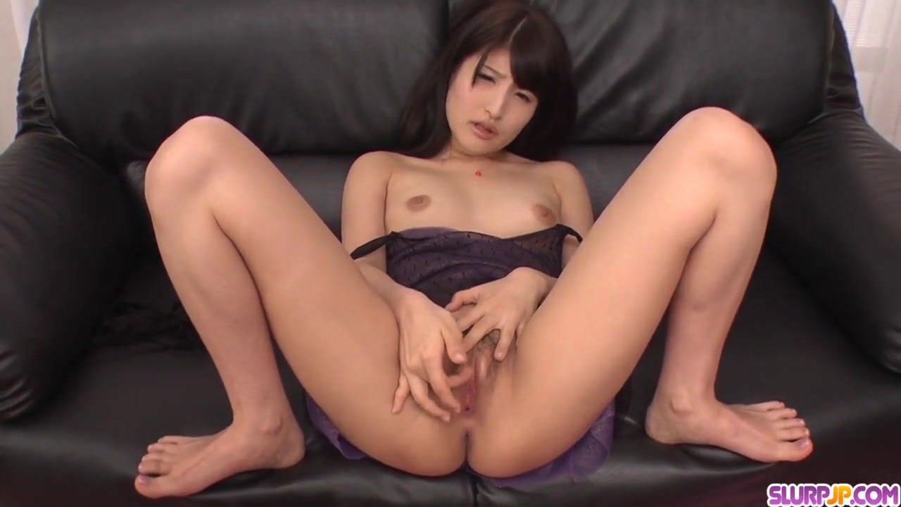 Naughty Scenes Of Dirty Porn With - More At Slurpjp Com-3252