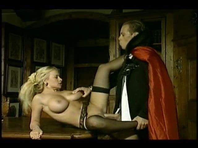 Free download & watch max bellocchio classics          porn movies