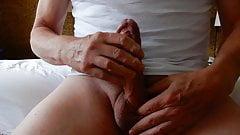 prostata melking porno stor kuk handjob POV