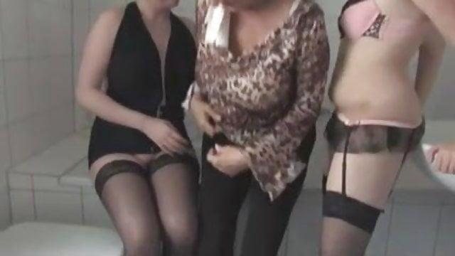 δωρεάν Mobil πορνό Hub