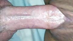 Celeste - creampie's Thumb