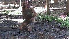 Dirty Petra