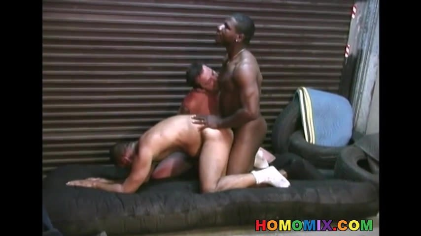 Free xxx gay pix and clips