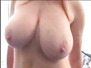 Very nice Redhead MilF