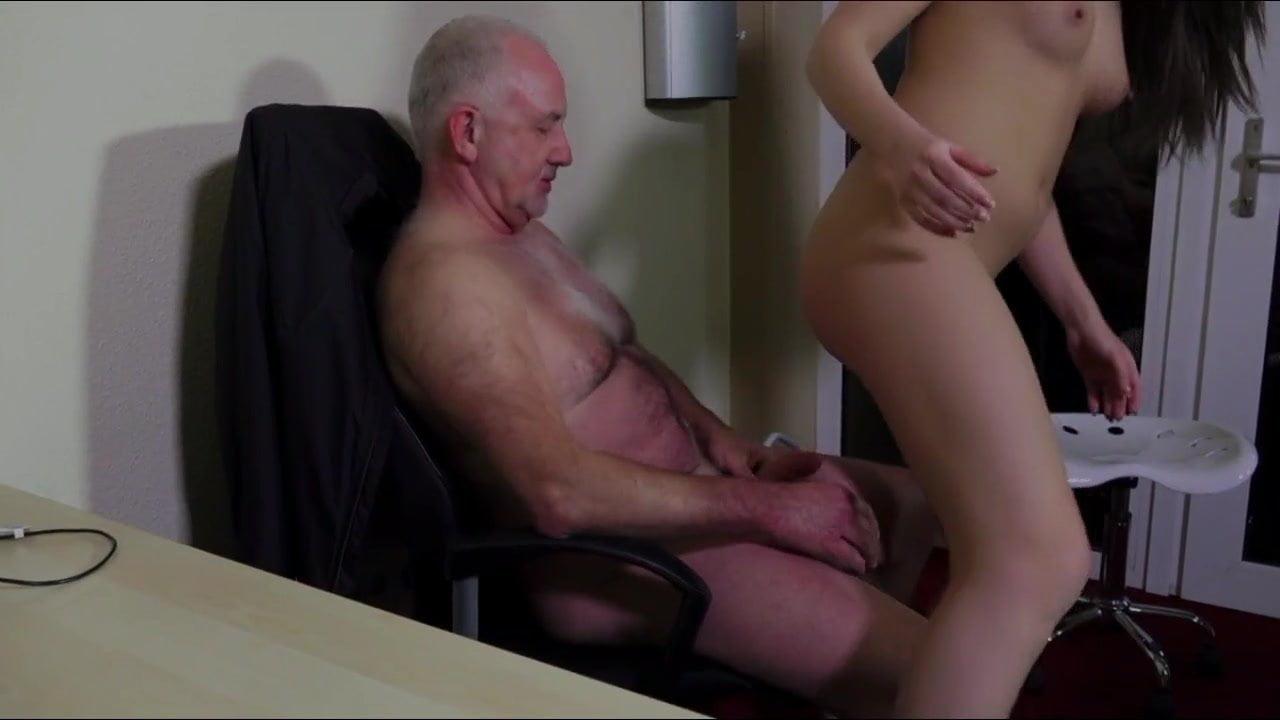 Breast cream nursing
