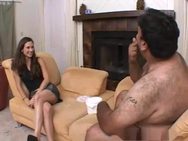 Selena gomez naked with boys