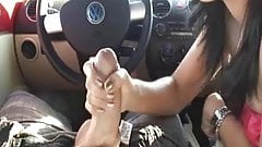 Virgin girl fucks brother nude