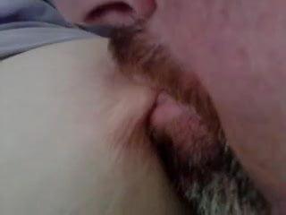 Porn Images & Video Sex for big girls