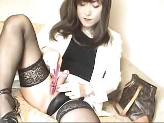 Horny Japanese CD