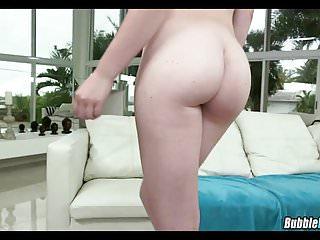 Shades Of Ass