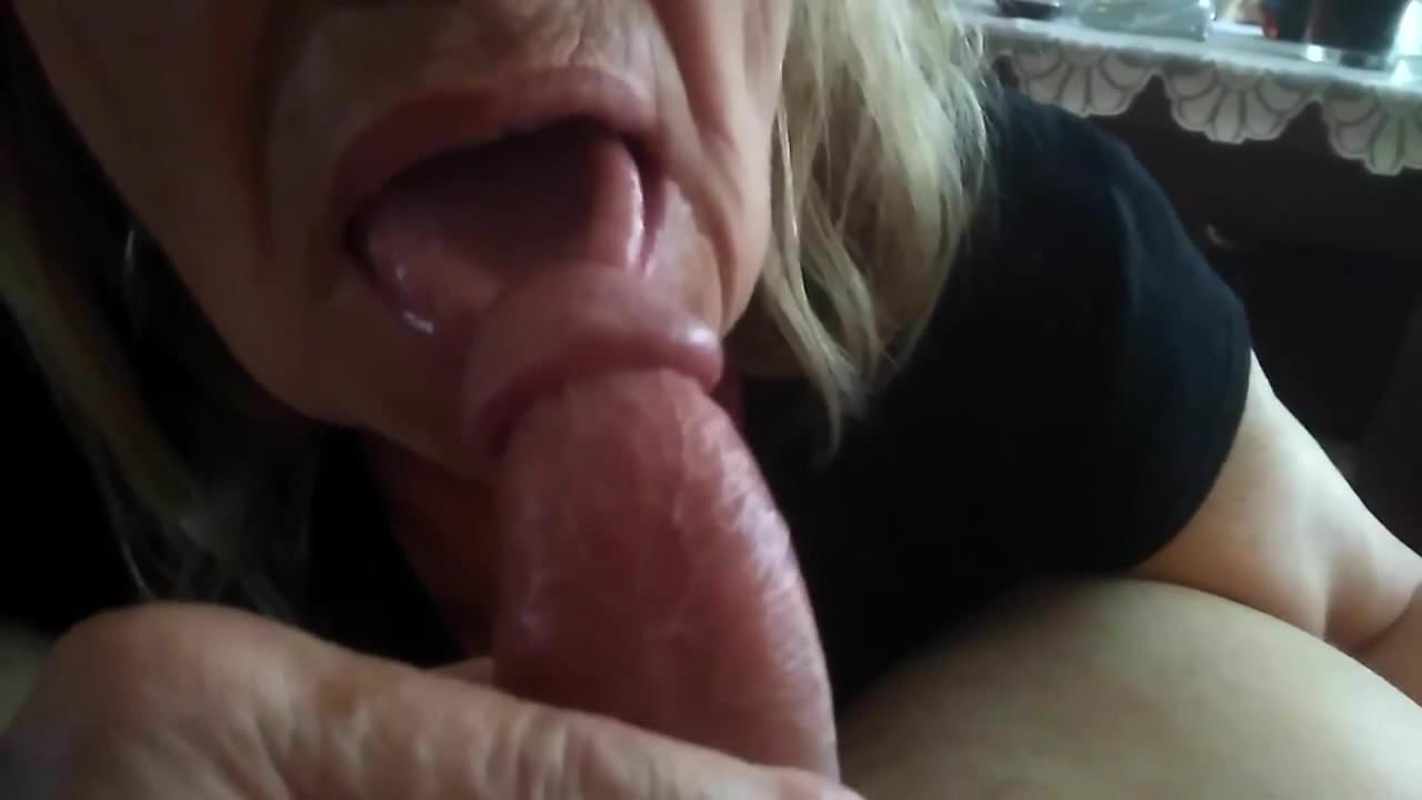 Old Ugly Granny Gives Head 2, Free New Granny Tube Hd Porn-4610