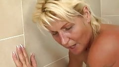 Remarkable, fuc then squirt only gif really. And