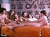 Satisfaction Guaranteed (1976)