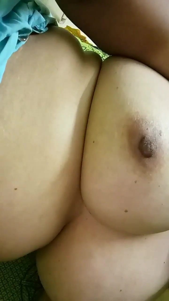 Tamil Mahalaksmi Mami Whatsapp Video Chat-With-6514