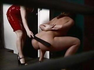nasty Mistress fuck herbitch