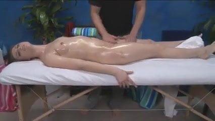 vimeo massage xxx
