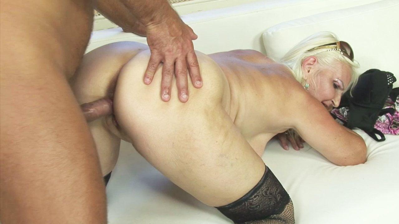 Milf porn xxx amatuer babe