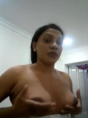 Sex clip clip