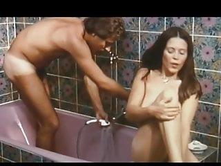 Patricia Rhomberg Makes A Man Get A Super Cum