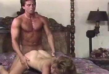 famous indian porn